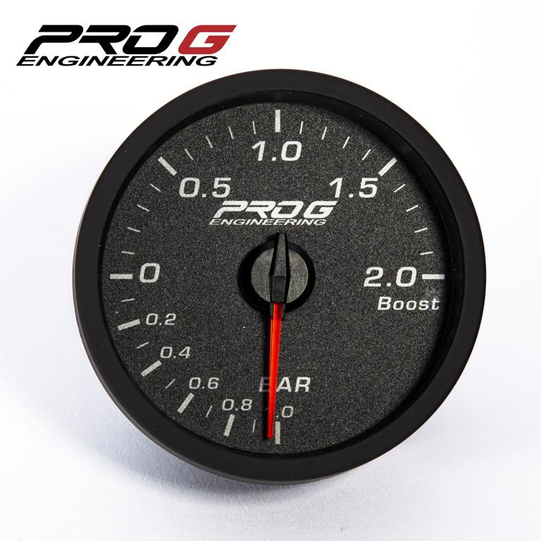 prg-14026