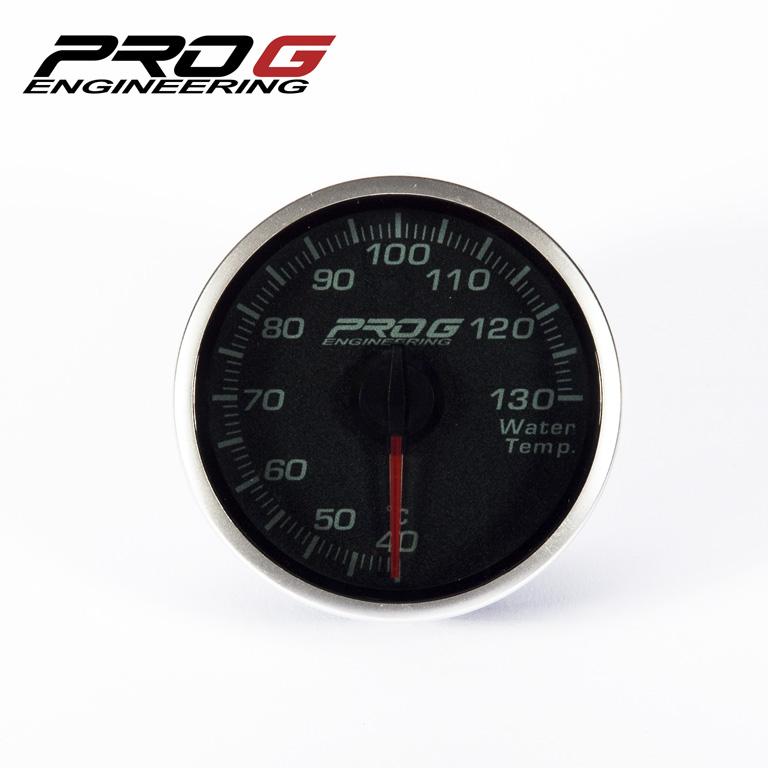 prg-21025