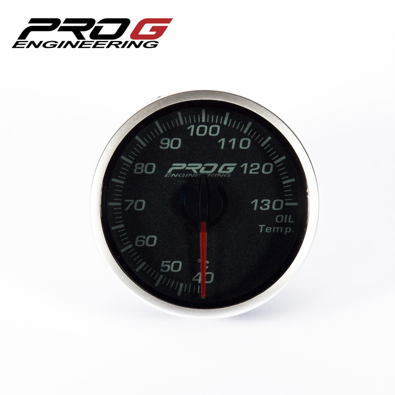 prg-22015