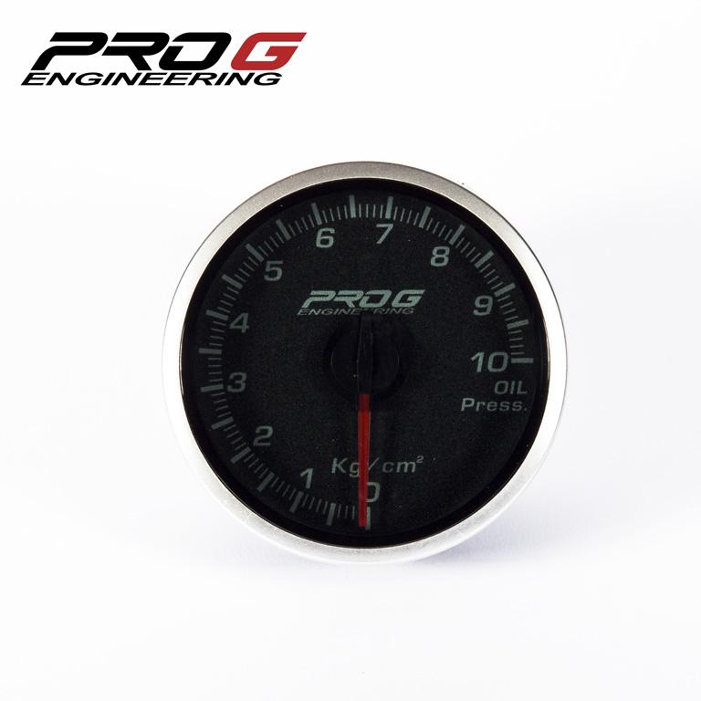 prg-23015