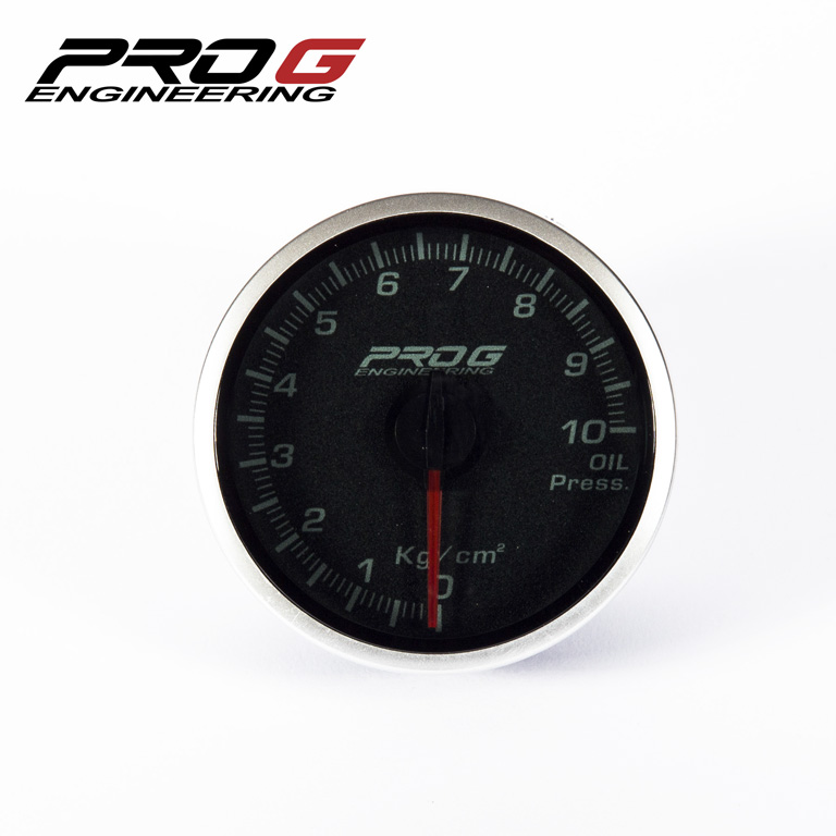 prg-23025