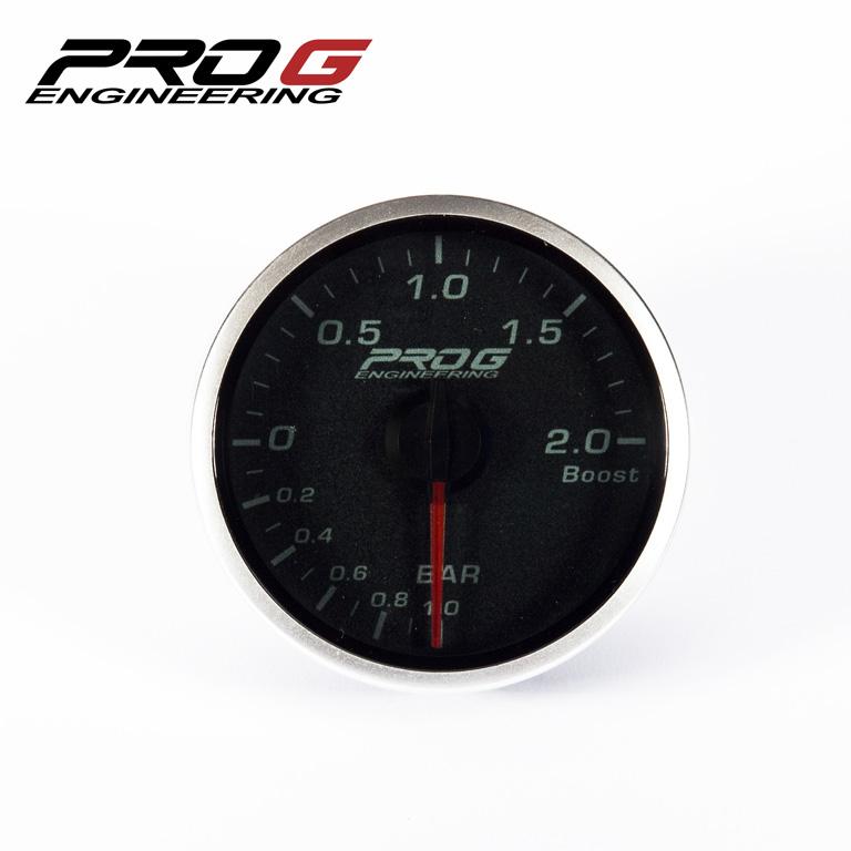 prg-24025