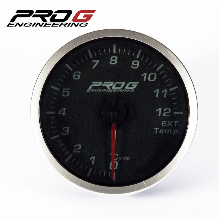 prg-26026