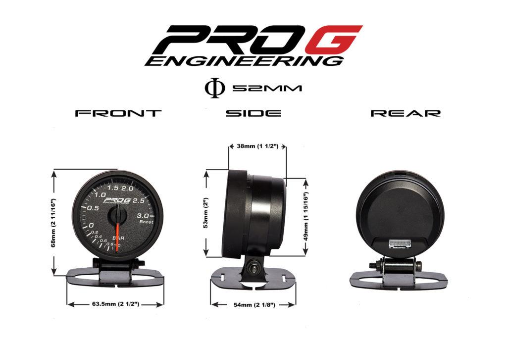 prog_size_52mm