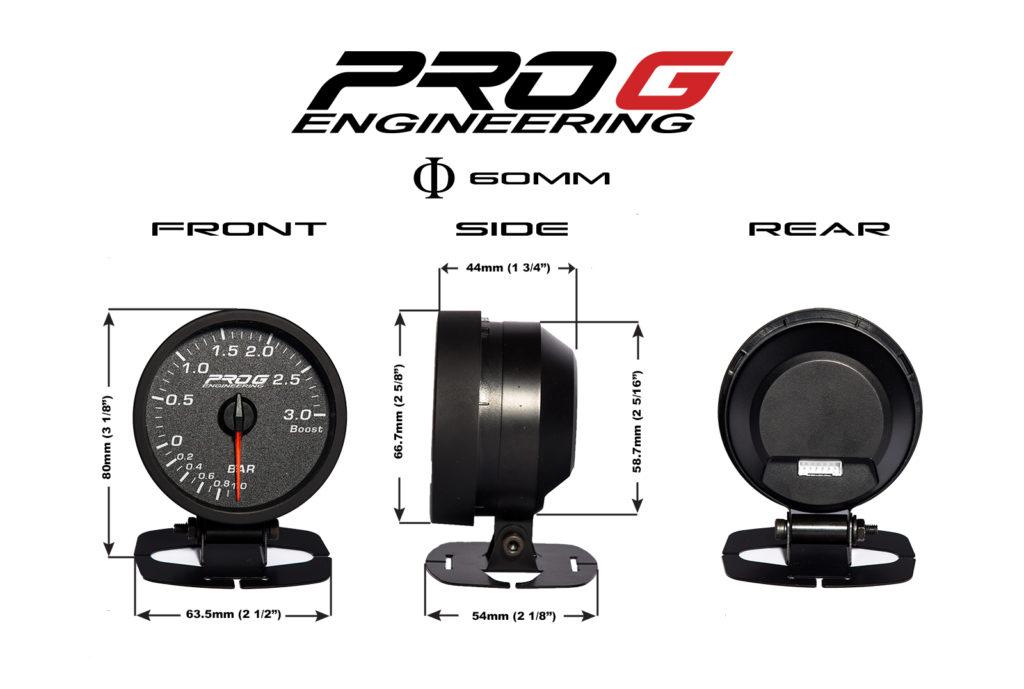 prog_size_60mm