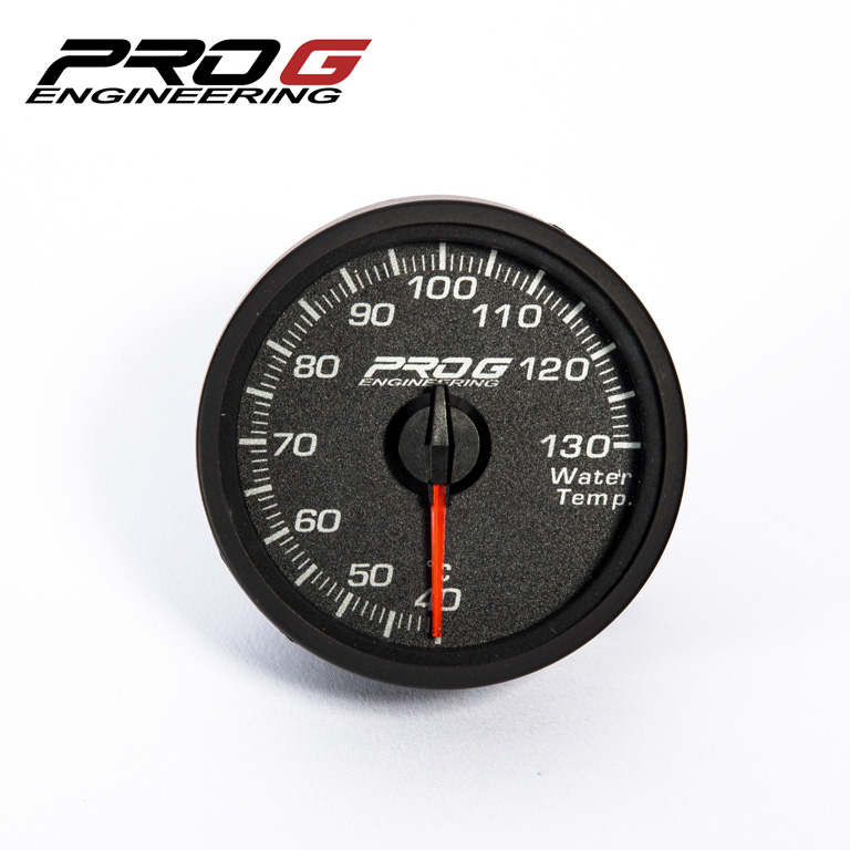 PRG-11035