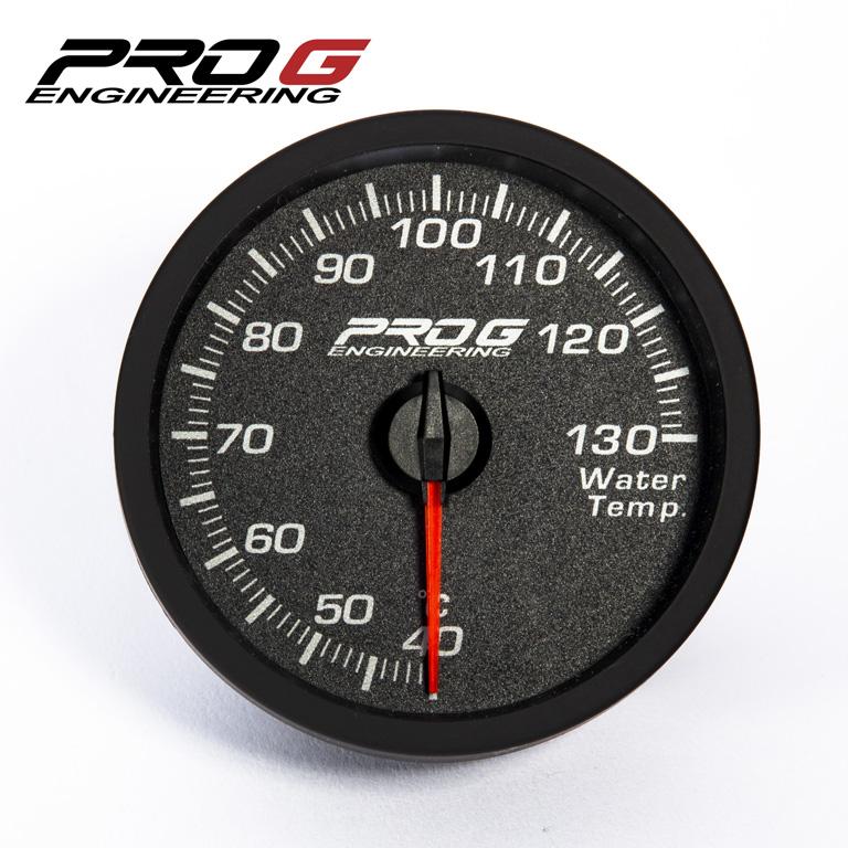 PRG-11036