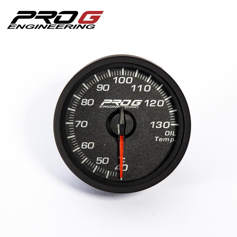 PRG-12035