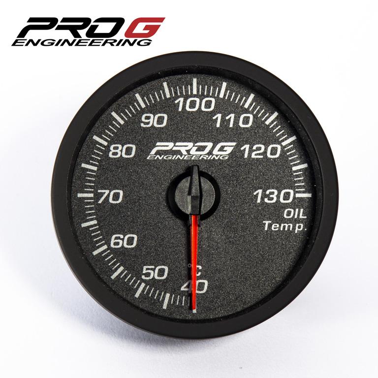 PRG-12036