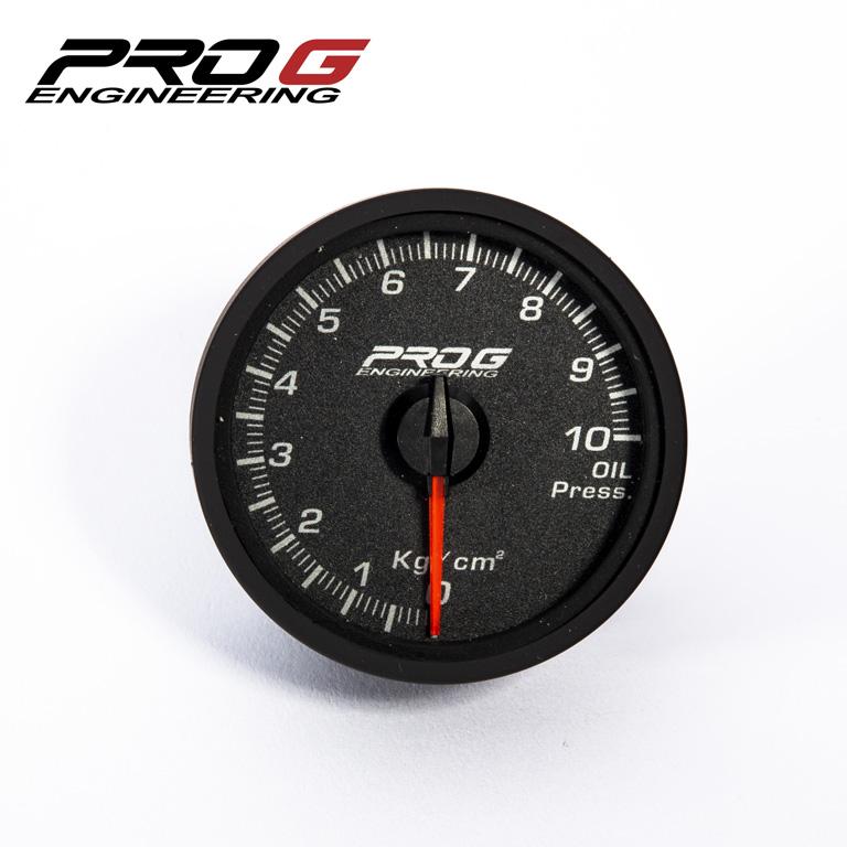 PRG-13035