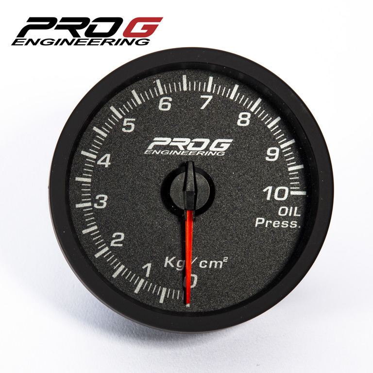 PRG-13036