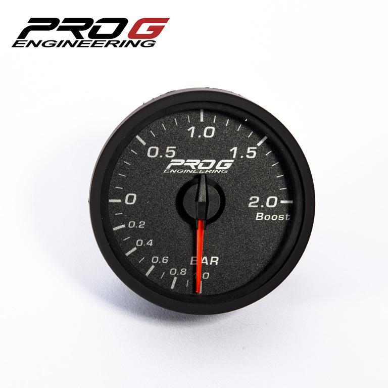 PRG-14035