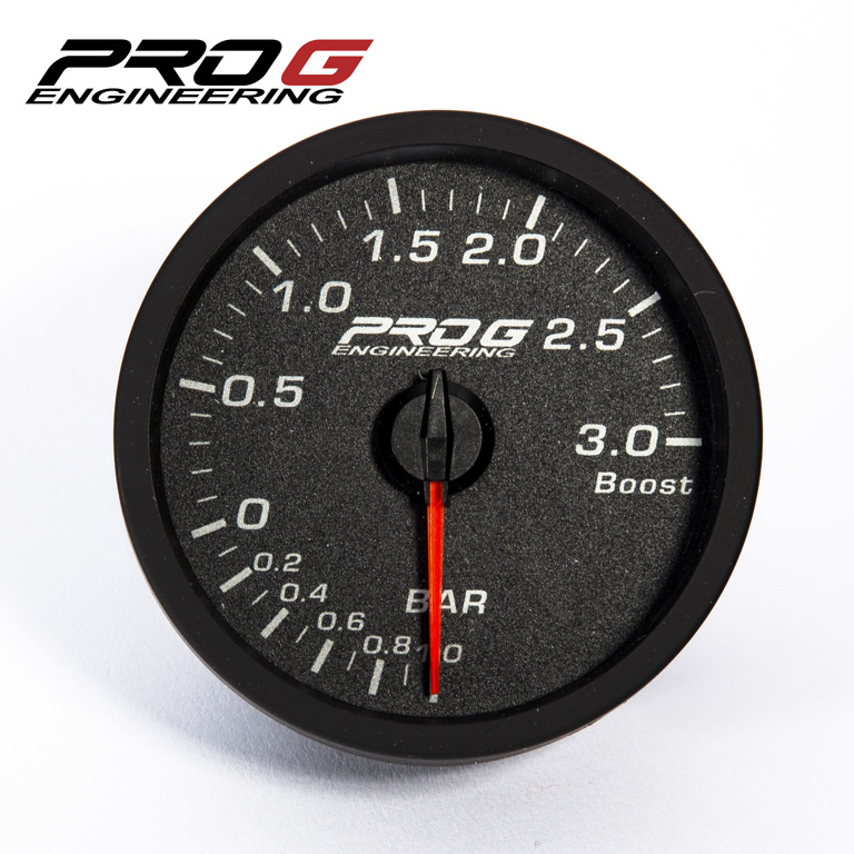 PRG-15036