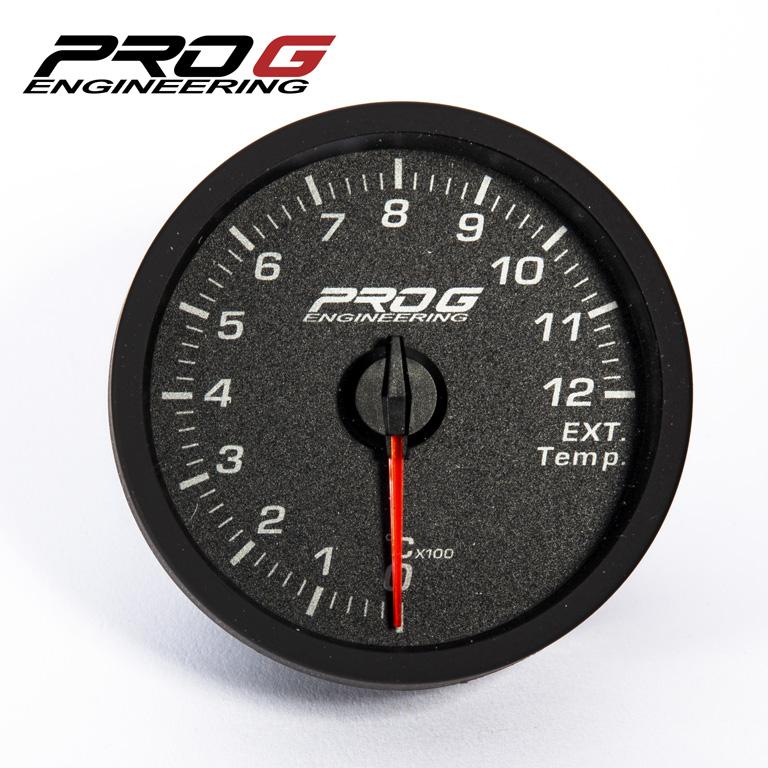 PRG-16036