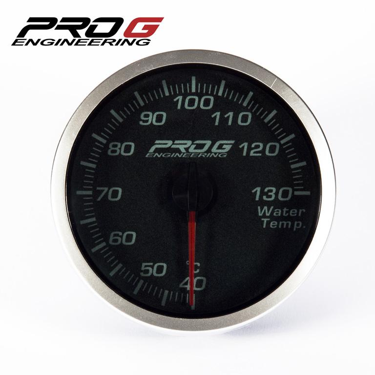 PRG-21036