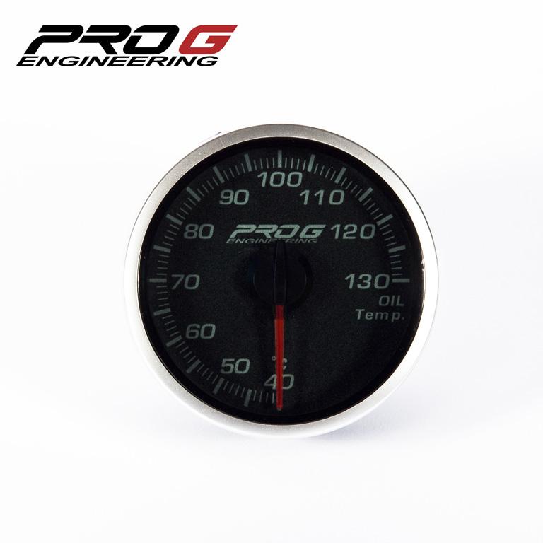 PRG-22035