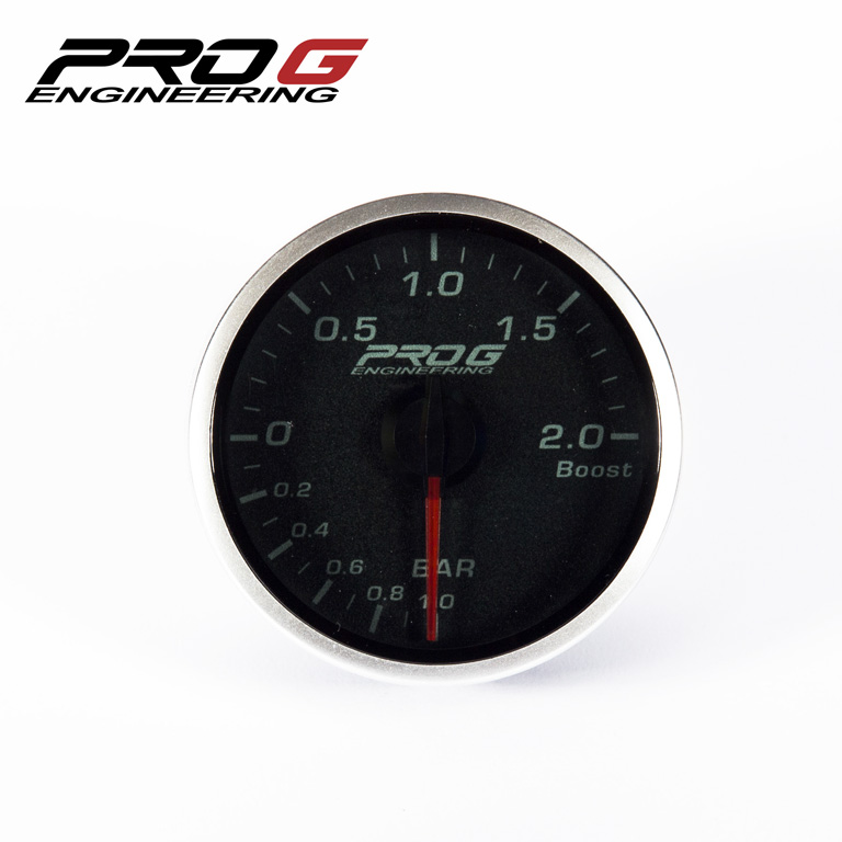 PRG-24035