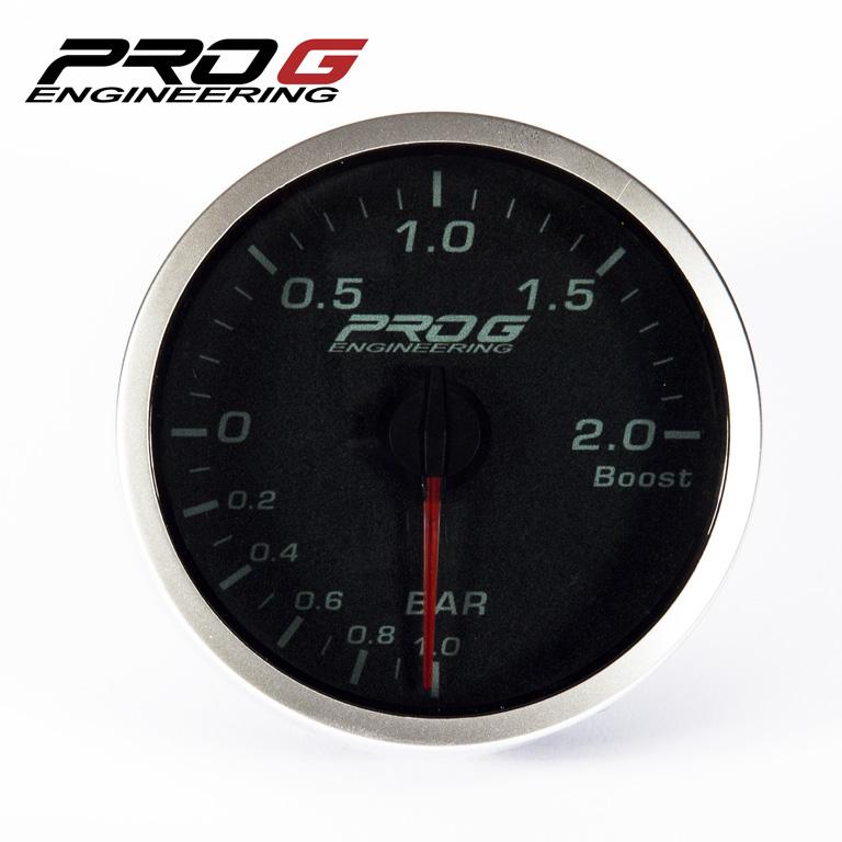 PRG-24036