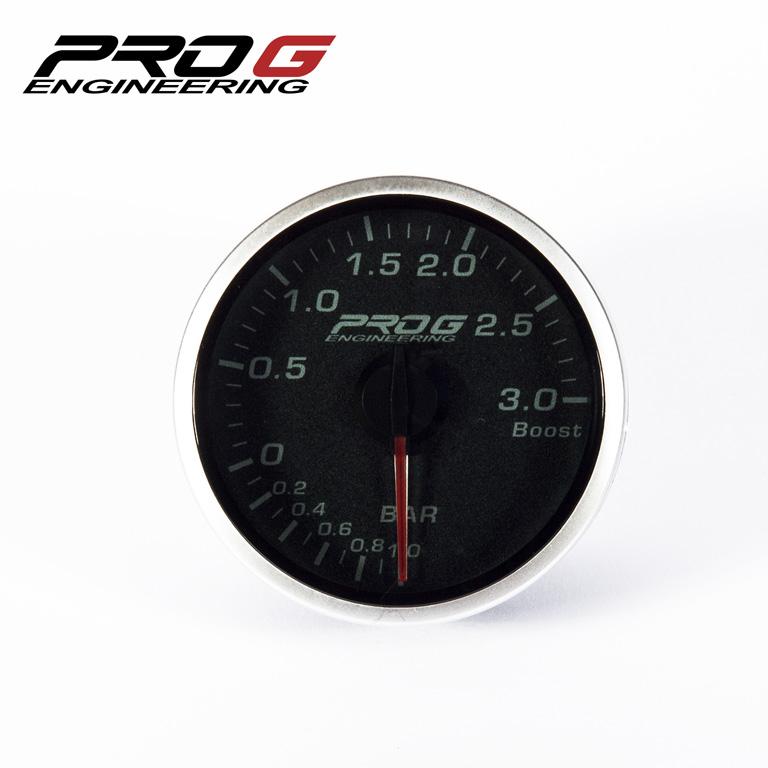 PRG-25035
