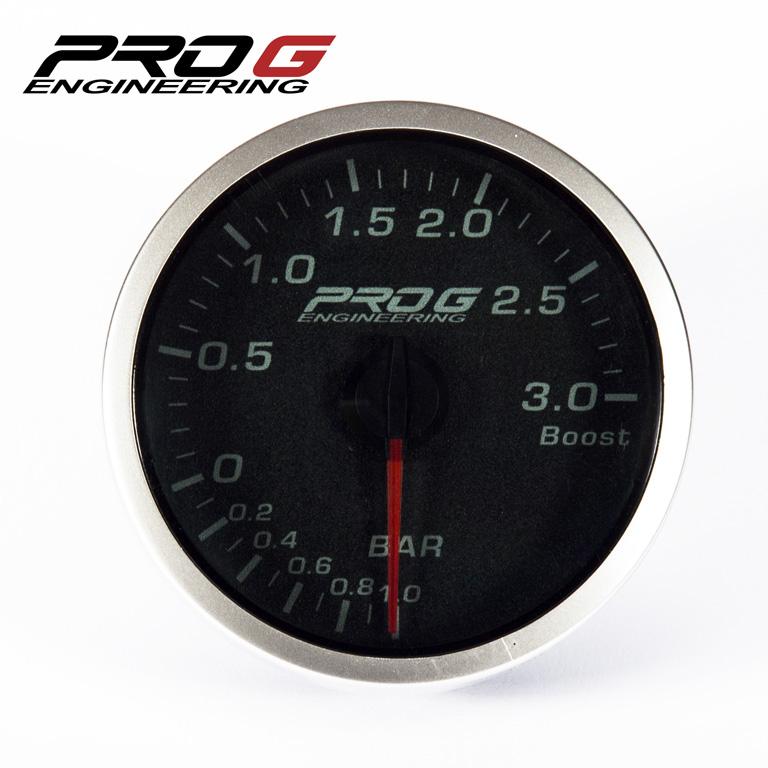 PRG-25036