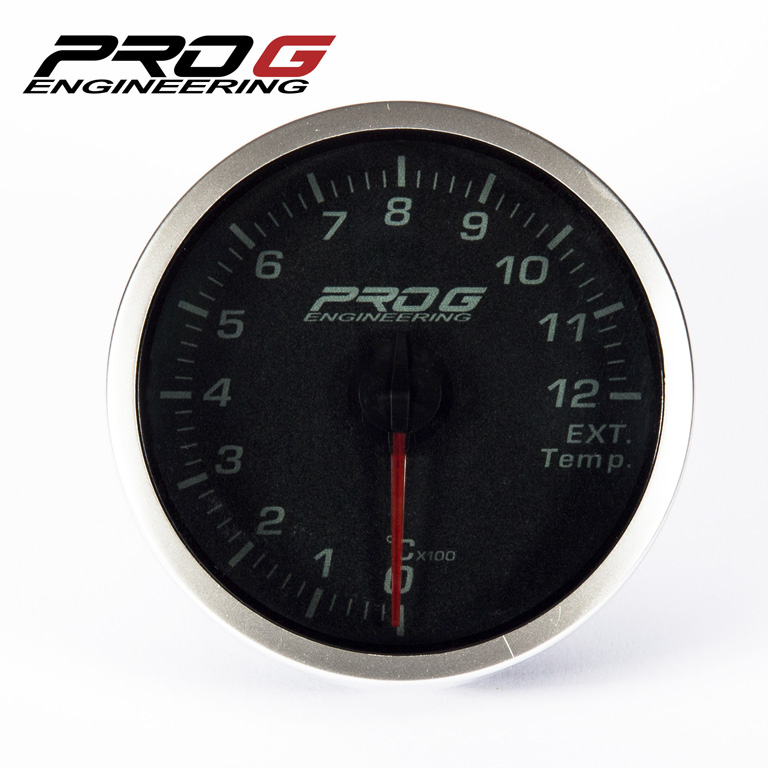 PRG-26036
